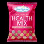 Multi grains Health Mix (Packet – 15 grams)
