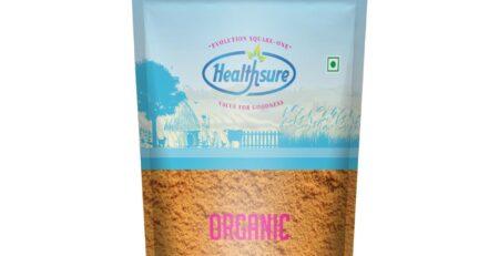 Healthsure Brown Sugar
