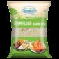 Gram Flour (200 gms)